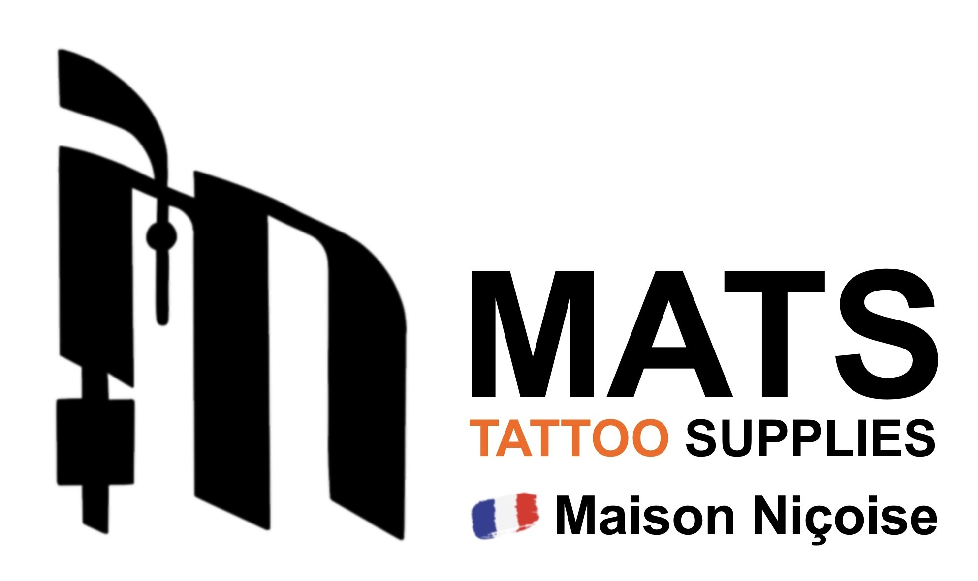 MATS TATTOO SUPPLIES